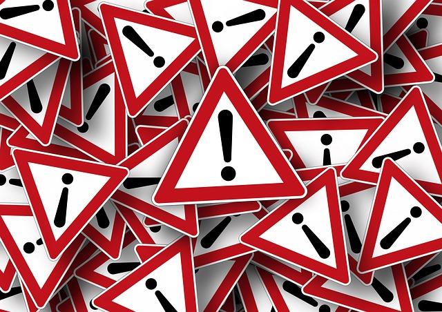 脆弱性対策の手順と実施方法